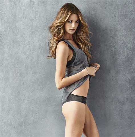 Victorias Secret Model Behati Prinsloo Has Wardrobe | behati prinsloo the namibian angel affashionate com