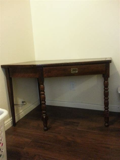 Hinkle Furniture by Hinkle Furniture Antique Furniture Collection