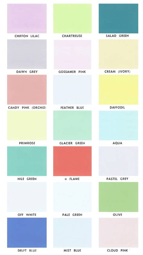 shabby chic furniture paint colors mid century colors ashwell white decorating