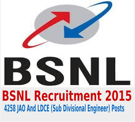 design engineer government jobs latest government jobs 2014 upcoming govt recruitment