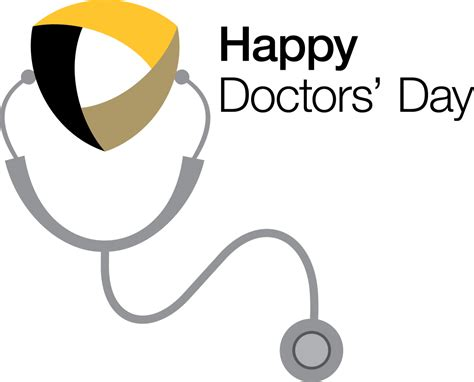 Day Dr Doctor S Day Patients Celebrate Doctors Who Impacted