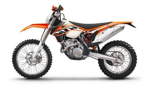 Ktm 250xc 2014 Ktm 250 Xc F Moto Zombdrive