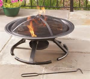 feuerschale mit grillfunktion feuerschale grillschale canadian fireline mit