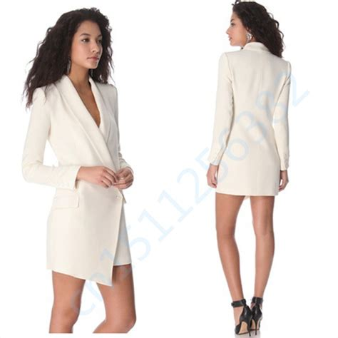 suit for gilrs dress 2015 summer dress fashion dovetail suit casual