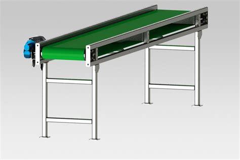design criteria for belt conveyor download free belt conveyor design dunlop allfilecloud