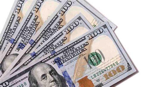 precio del dolar precio del dolar y tipo de cambio al tipo de cambio precio del d 243 lar en m 233 xico jueves 12 de