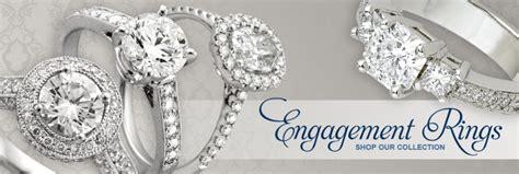 design engagement banner wedding rings engagement rings orlando fl