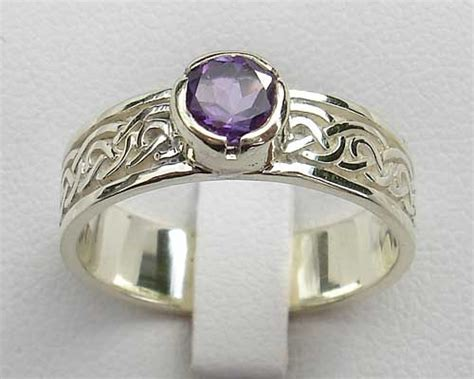 Scottish Wedding Rings by Wedding Ring Jewellery Diamonds Engagement Rings