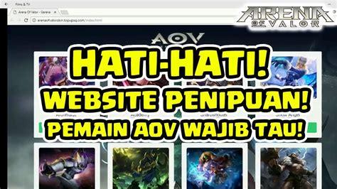 Kaos Aov Arena Of Valor Navy top wallpaper aov butterfly academy gambar wallpaper