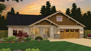 Small Ranch Style House Plans Small House Plans And Small Designs At Builderhouseplans Com