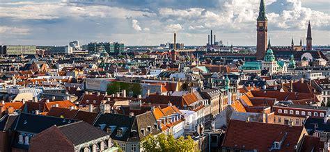 appartamento copenaghen appartamenti a copenaghen trovare casa nella capitale danese