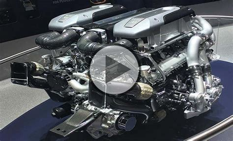 bugatti chiron engine bugatti s chiron engine archives