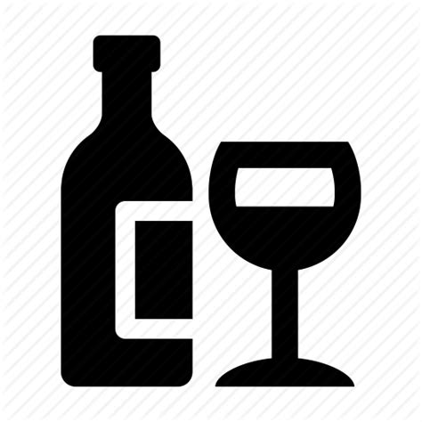 drink icon png alcohol icon png www pixshark com images galleries