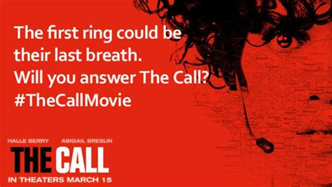 watch the call 2013 full movie trailer watch the call online 2013 full movie free 9movies tv
