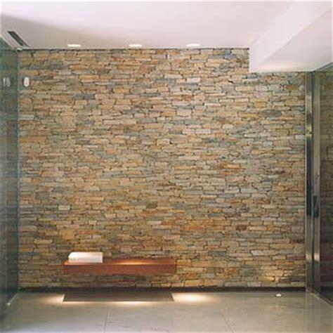 rivestimenti murali interni finta pietra casa moderna roma italy pietra da interno su muro