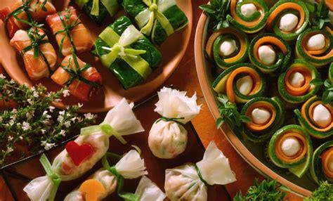 apericena cosa cucinare aperitivo di carnevale tantissime ricette per festeggiare