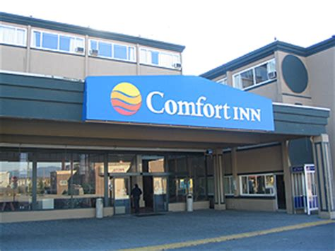 comfort inn closest to me comfort inn vancouver airport reviews and discount rates