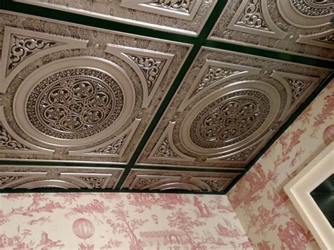 sted tin ceiling tiles 28 images significantly diy
