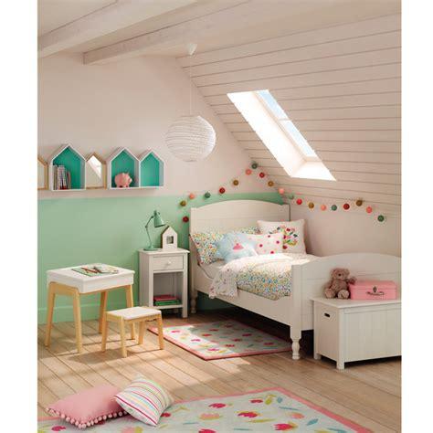 muebles mini home el corte ingl 233 s