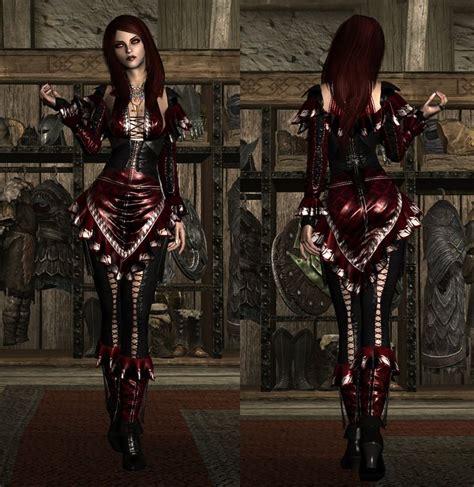 skyrim lingerie 493 best images about fantasy armor on pinterest armors