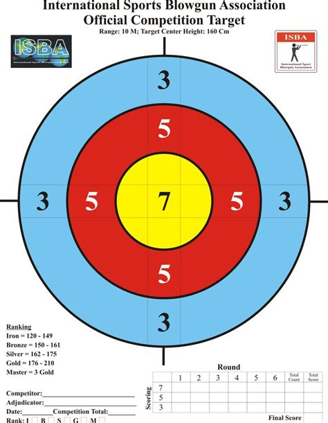 printable shooting targets games printable shooting targets shooting targets printable