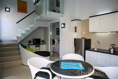 2 bedroom townhouse boutique modern two bedroom townhouse sanur s local