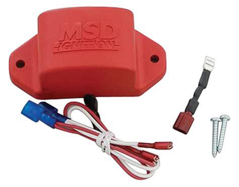 msd blaster 2 coil ballast resistor msd ballast resistor install 28 images msd ballast resistor install ballast resistor wiring
