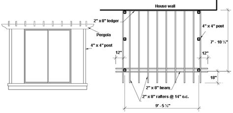 Rona House Plans Rona House Plans Rona House Plans With Pictures