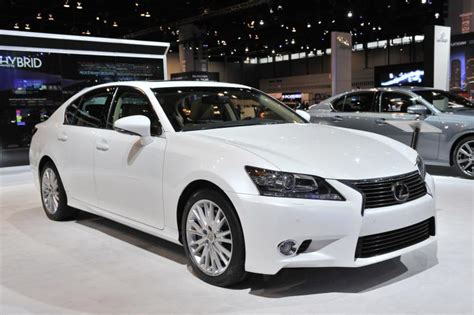 Cars With Best Residual Values by Cars With The Best Residual Value 2012 Upcomingcarshq