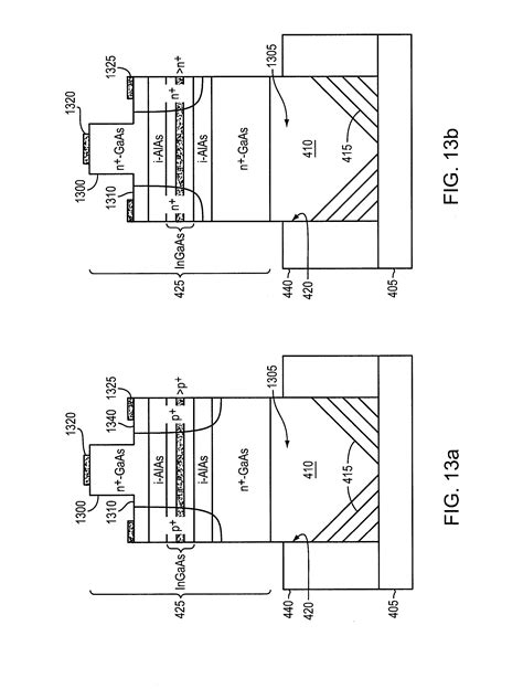 integrated circuit quantum tunneling patent us8629047 quantum tunneling devices and circuits with lattice mismatched semiconductor