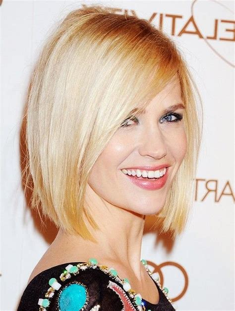 easy to take care of haircuts for women easy care short hairstyles for fine hair hairstyles