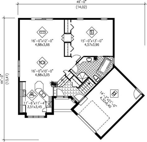 small house plans with character pictures small house plans with character the latest