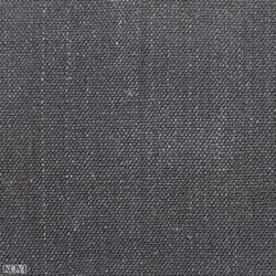 Black And Grey Upholstery Fabric by Charcoal Grey Black And Gray Solid Linen Upholstery Fabric