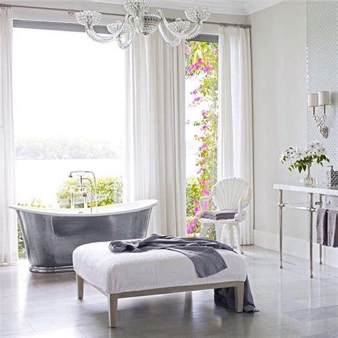 luxus badezimmerideen luxus badezimmer badezimmer ideen fliesen 6 aequivalere