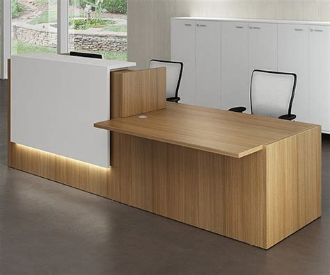 reception desks nz disabled access reception desk search reception