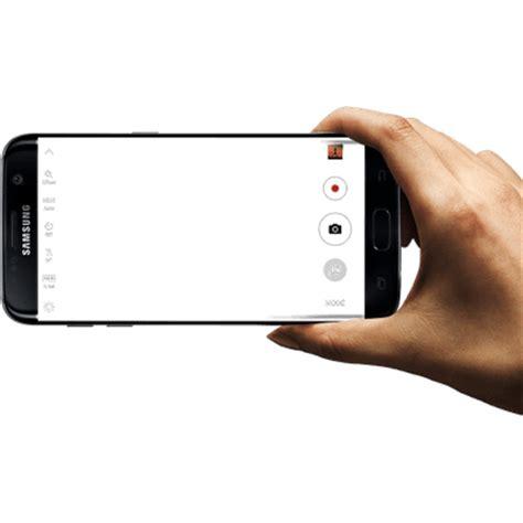 Samsung Galaxy S7 Edge Sticker Transparant samsung galaxy s7 edge screen transparent png stickpng