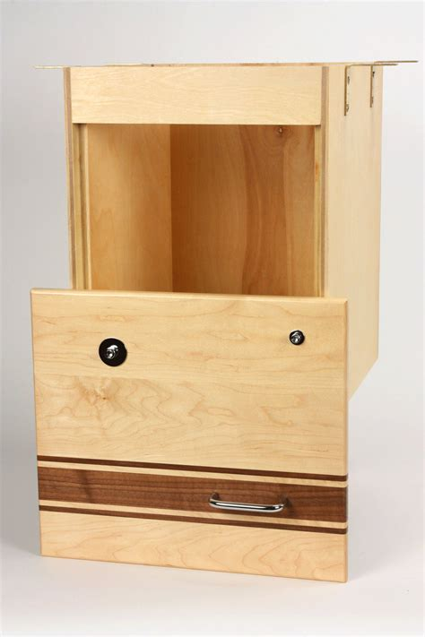 Incra Tools Perry S Tool Zone Downdraft Cabinet