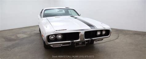 1973 charger se for sale 1973 dodge charger se for sale 17 used cars from 6 000