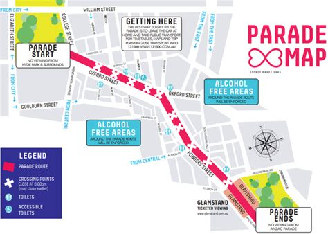 new year parade route sydney sydney s 35th annual mardi gras parade is sarturday