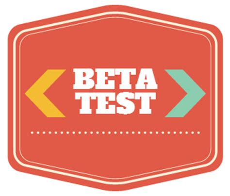 beta test why beta is once again better testing the market 123