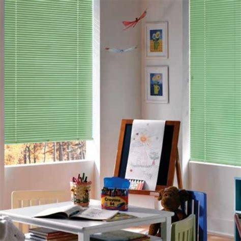 colored mini blinds colored mini blinds