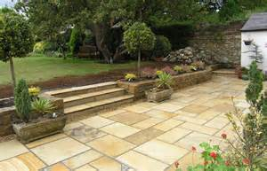Stone Patio Slabs by Floor Tiles Paving Slabs Flagstone Flagstone Patio Patio Slab