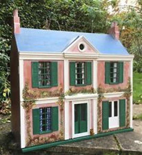 honeychurch dolls house 1000 images about dollhouses as decorative pieces on pinterest dollhouses doll