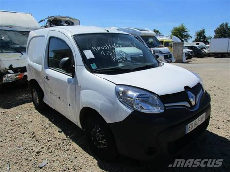 renault kangoo 2016 price used renault kangoo panel vans year 2016 price 8 225