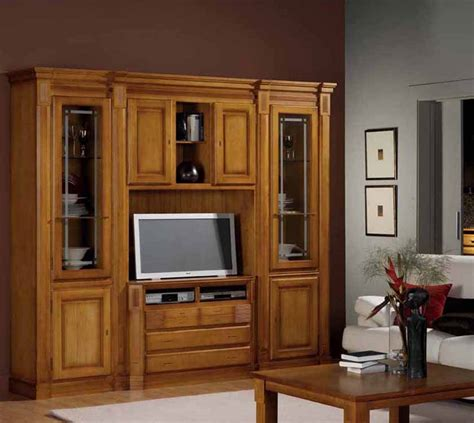muebles salon clasicos muebles de salon clasicos top mueble saln clsico celeiro