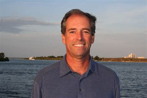 edgewater boats ceo bertram yachts names its new ceo