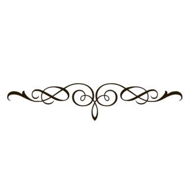 decorative lines pictures to pin on pinsdaddy