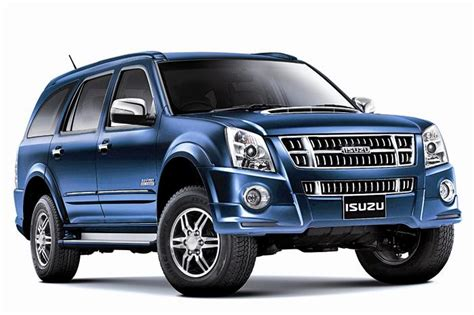 hm  contract manufacture isuzu vehicles autocar india