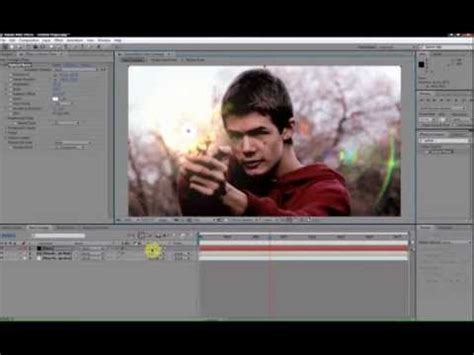 tutorial after effect slow motion 26 best movie making the equipment images on pinterest