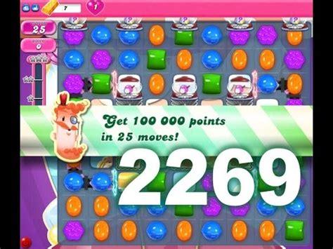 saga level help :: candy crush saga: smiley seas